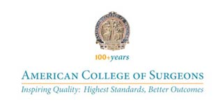 American College Of Surgeons - Inspiring Quality: Highest Standards, Better Outcomes